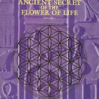 The Ancient Secret of The Flower of Life: Vol. 1