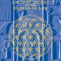 The Ancient Secret of The Flower of Life: Vol. 2